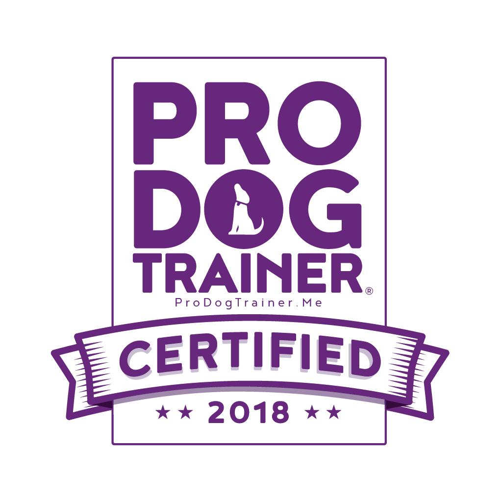 PDT-Logo-Certified-White-01